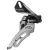 Shimano XTR FD-M9000 Umwerfer Side-Swing 3x11-fach schwarz